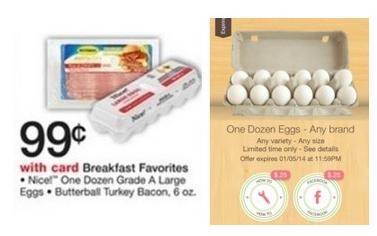 Cheap-Eggs