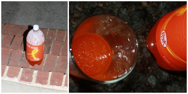 frozen-fun-soda-slushies