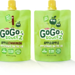 gogo-squeeze-pouches
