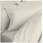 Comfy New Sheet Set Deal:1500 Thread Count Italian Sheets