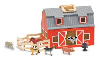 melissa-and-doug-farm