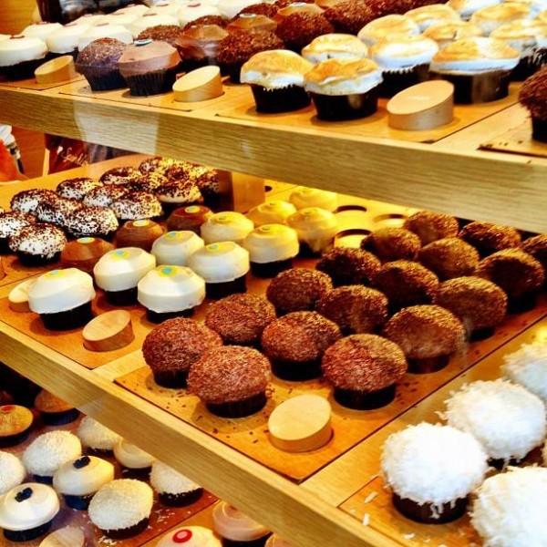 sprinkles cupcakes atlanta