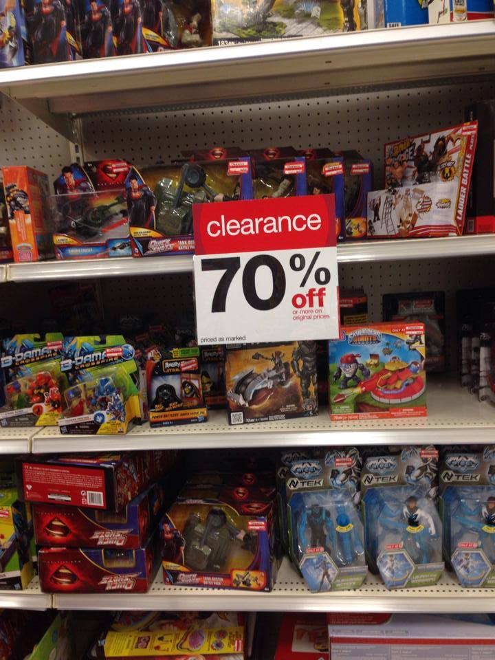 Target Toys For Boys : Target toy clearance toys marked as low percent off