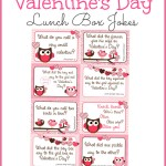valentines-day-lunch-box-notes-jokes