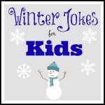 winter jokes for kids 600