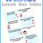 winter-lunch-box-jokes-for-kids