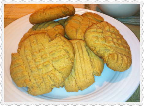 Peanut-Butter-Cookies-from-Cake-Mix.png
