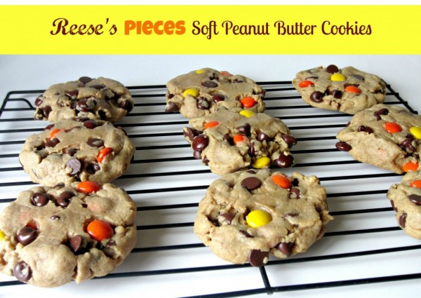 Reeses-Pieces-Soft-Peanut-Butter-Cookies-2-1024x727