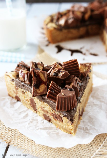 Reeses_Peanut_Butter_Cookie_Cake
