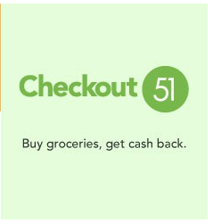 Money Saving App: Get a Free $5 Bonus from Checkout 51