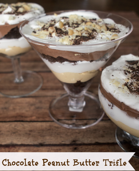 chocolate-peanut-butter-trifle