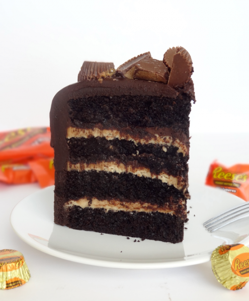 chocolate_peanut_butter_cake