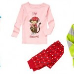 Crazy 8 Baby Sale: Savings up to 60 Percent and Free Shipping
