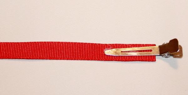 mickey hair bow wrap clip.jpg
