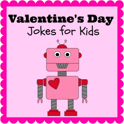 valentines-day-jokes-for-kids-robot-250