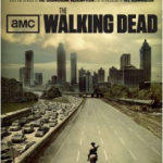 The Walking Dead Season 1 Blu-ray Deal
