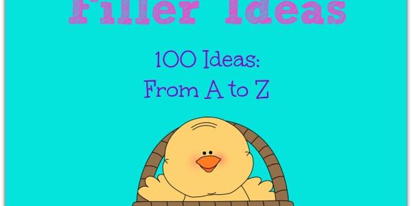 100 easter basket filler ideas a to z.jpg
