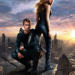 Divergent is Now in Theaters: And I Really Liked It