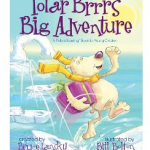 Polar Brrrs Big Adventure