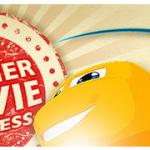 Dollar Summer Movies for 2014 at Regal Cinemas