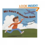 amazon kid kindle books