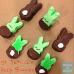 st patricks day peep bunnies.jpg