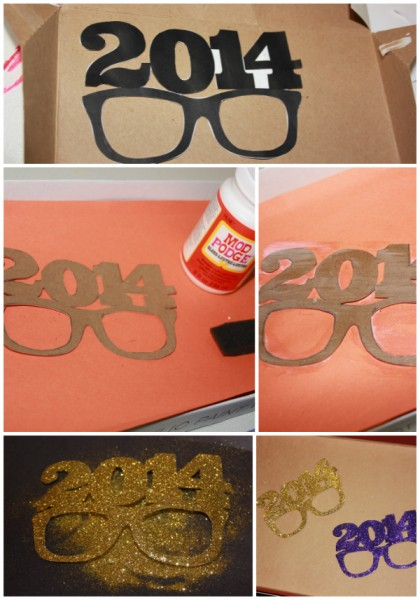 2014-Photo-Booth-Glases