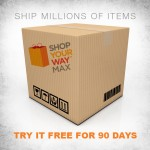 FREE 2-day shipping_shop_your_way_max