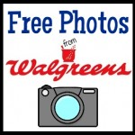 Ten Free 4×6 Photos from Walgreens