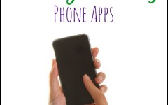 must have money saving phone apps