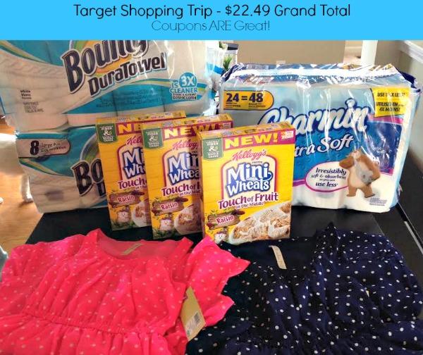 target shopping trip 41714