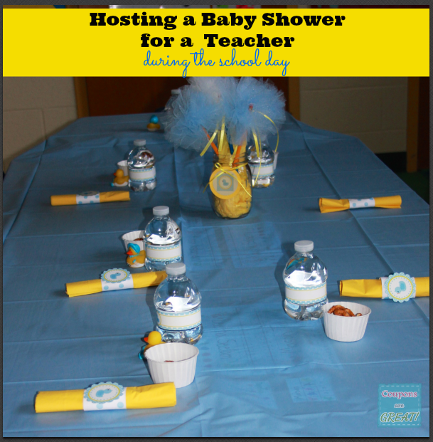 Baby Shower Host Coupons. Last Update: November 18, Inspiring Baby Shower party supplies and Ideas since with a complete range of baby shower items many items can be personalised, Baby Shower Host are your No.1 choice.