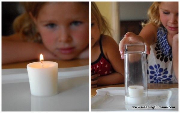 candle-glass-science-experiment