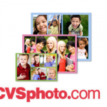 cvs photo collage