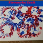 fireworks-craft-for-kids-toilet-paper-roll