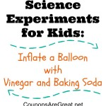 science experiments with kids inflate a balloon.jpg