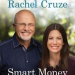 Smart Money Smart Kids is a Must Read for Parents