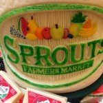 Sprouts Farmers Market Opens First Georgia Store – More Locations Open in 2014 #lovesprouts