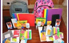 learn how to save money on back to school shopping