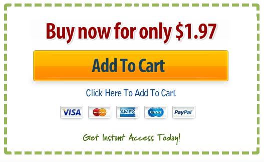 ALDI-Buy-Button