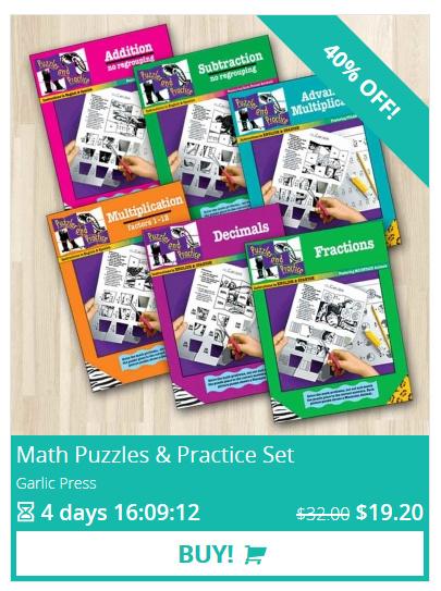educents-mathpuzzles