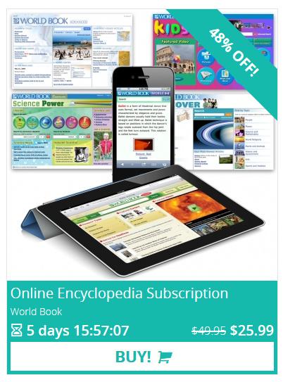 educents-encyclopedia