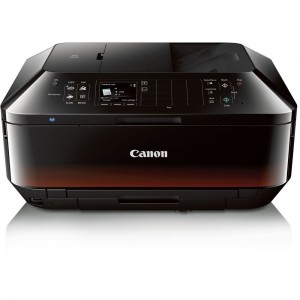 canon wireless printer