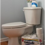 cottonelle fresh care
