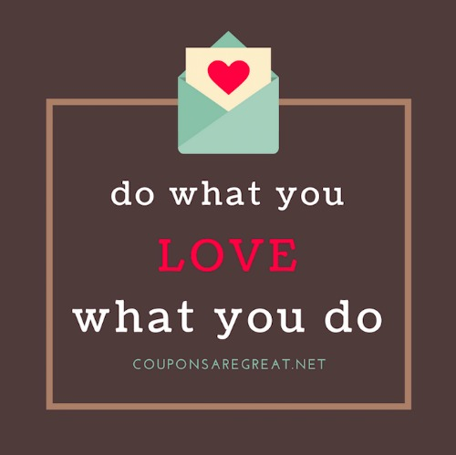 love-what-you-do-j