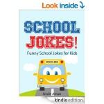 schooljokes