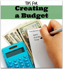 tips-for-creating-a-budget-250