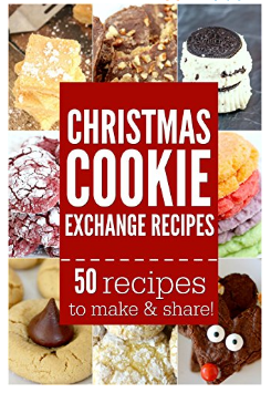 christmas-cookie-exchange-recipes