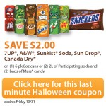 Sunkist-Snickers-printable-halloween-coupon