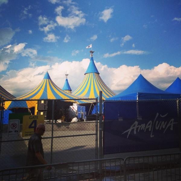 cirque tents atlanta
